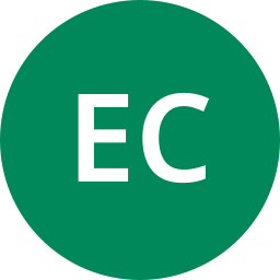Emmanuel CAPELLE