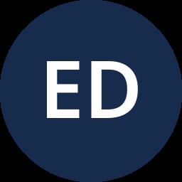 Ernesto Donate
