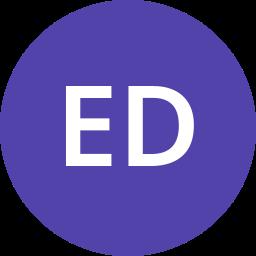 Edwin Dyer