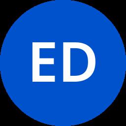 Eric Dauenhauer