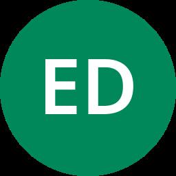 Ethan Dodge
