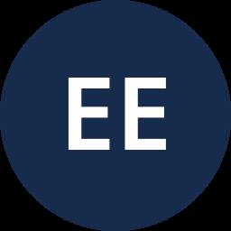 Emily Eichelberger