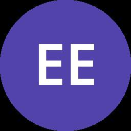 Evan Favermann Eisert