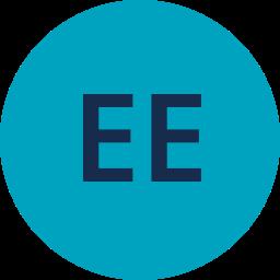 Escrows Eline