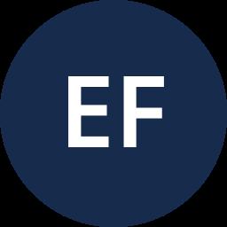 Erik Funkhouser