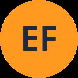 Elizabeth Fiennes