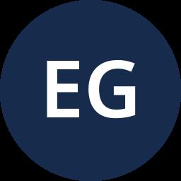 Ekkehard Gümbel