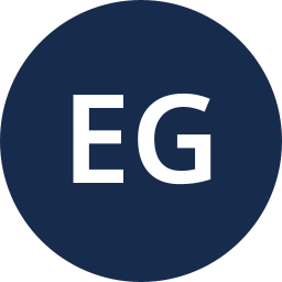 Eric Gemme