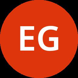 ERIK GAUDIN