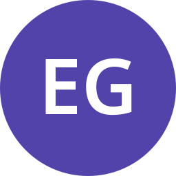 Ed Gass