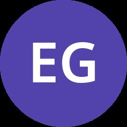 egorman