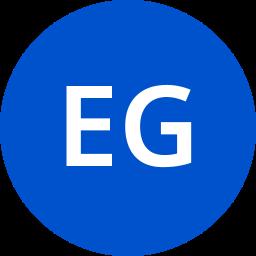 Emilio Galasso