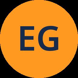 Emmanuel Gruffy