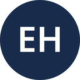 Erik Husby