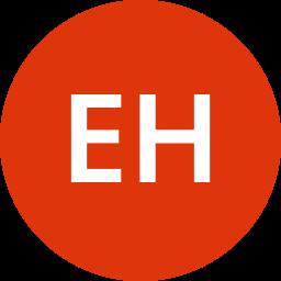 Eric Hanley