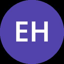 Erin Hickman
