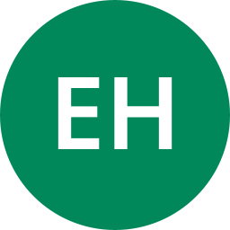 Eduardo Heil