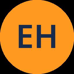 Ed Hirst