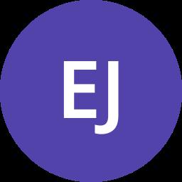 Evan_Jacobs