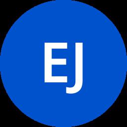 Ernie_Jennings