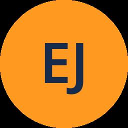 Eilif_Johannsen