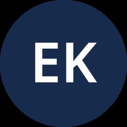 Eren_Kalelioğlu