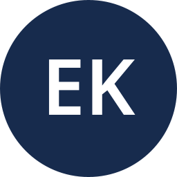 Edgars Kebbe