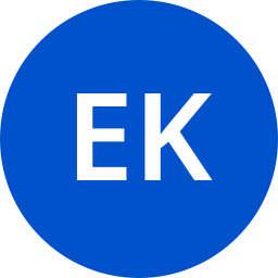 Edouard Kaiser