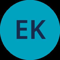 Ernest Koe