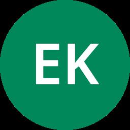 Emily_Koch