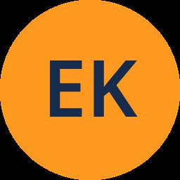 eerok
