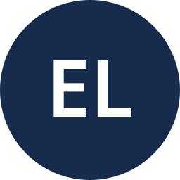 Eric Liprandi