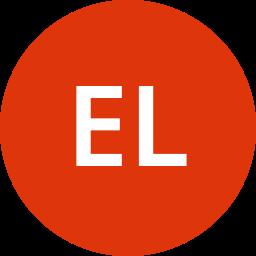 Enson Lau