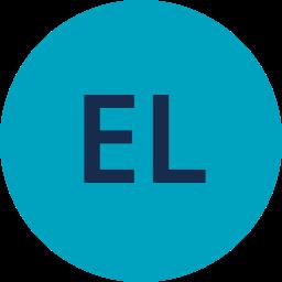 Eirol Lacang