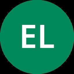 Eli Lysen