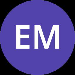 Ernest_Micklei