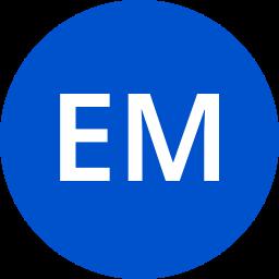 Eli Moshe