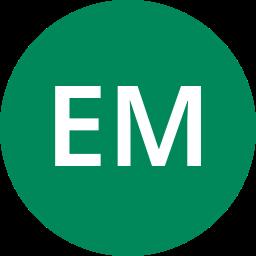 Errol Melvin