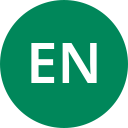Ethan Neff