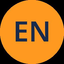 Erik Neudert