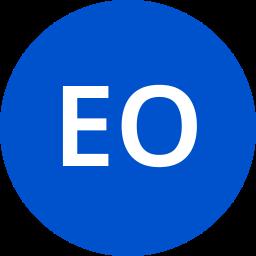 Ernest Oppetit