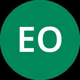 Eyglo Oskarsdottir