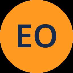 Eurora Solutions OÜ