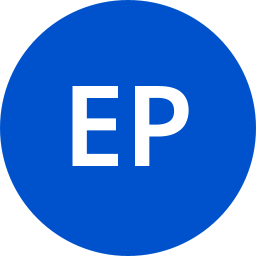 Eric Pfleckl