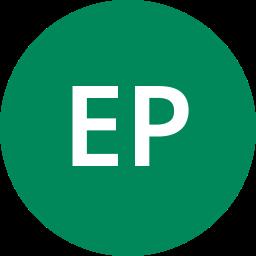 Eloy Pineda