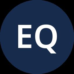Edison Quisiguina