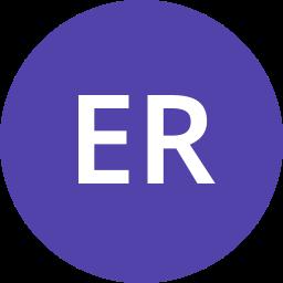 Eric Roetenberg