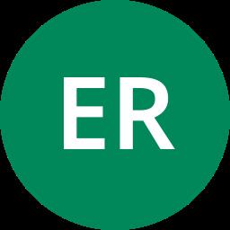 Ethan Rader