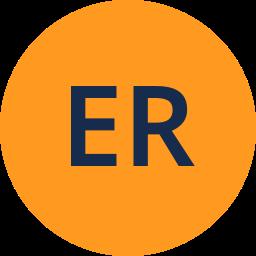 Emerson Reichelt