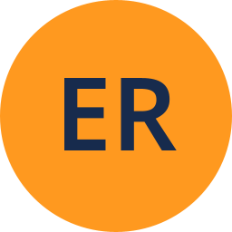 Emile Renaud